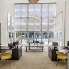 Rental info for Chase Arbor Apartments