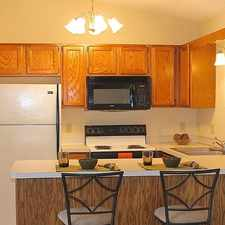 Rental info for Parkview Manor in the Inver Grove Heights area