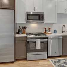 Rental info for Crossroads at the Gulch Apartments