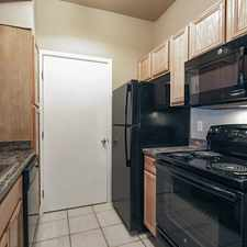 Rental info for Wild Oak Apartment Homes