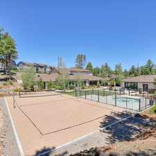 Rental info for The Ridge at Clear Creek