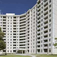Rental info for Livonia Apartments in the Morningside area