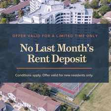 Rental info for Livonia Apartments in the Woburn area