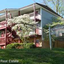Rental info for 4138 Cresthill Drive in the Cave Spring area