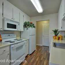 Rental info for 1452 162nd Ave 55