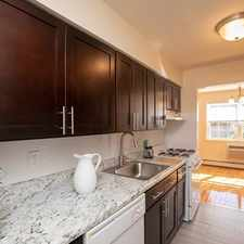 Rental info for Evergreen Meadows