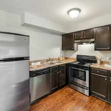 Rental info for The Reserve at Red Bank Apartment Homes in the Chattanooga area