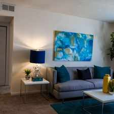 Rental info for Grove At St. Andrews
