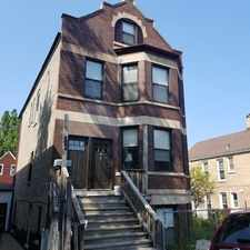 Rental info for 2626 W. 24th Place