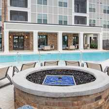Rental info for 1201 Midtown in the Mount Pleasant area