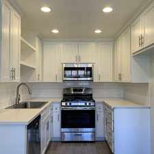 Rental info for Villas At Cypress in the Cypress area