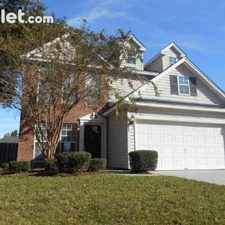 Rental info for Three Bedroom In Chatham (Savannah)
