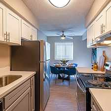 Rental info for Sterling Pointe