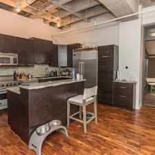 Rental info for 1503 S State St
