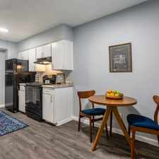 Rental info for The Loop At 2755