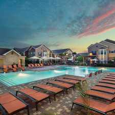 Rental info for Avenues at Northpointe