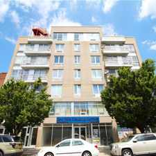 Rental info for ***SOLD*** 103 QUENTIN ROAD UNIT B601