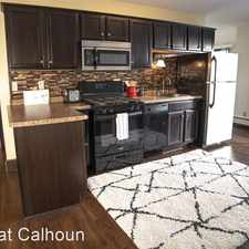 Rental info for Tree Tops Apartments in the CARAG area