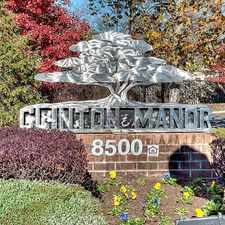 Rental info for Clinton Manor