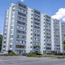 Rental info for Empress Gate in the London area