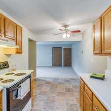 Rental info for Hampton Court in the 48185 area