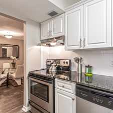 Rental info for Biscayne Apartments in the Central North Miami area