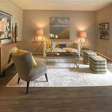 Rental info for Vicino Apartment Homes in the Cerritos area