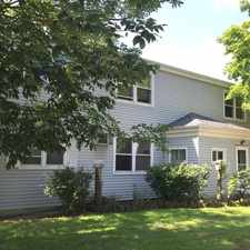 Rental info for Newly remodeled 2 bedroom unit!