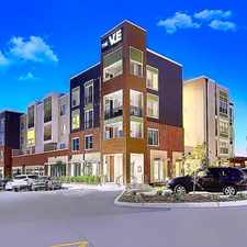 Rental info for The Vue at Creve Coeur in the Creve Coeur area