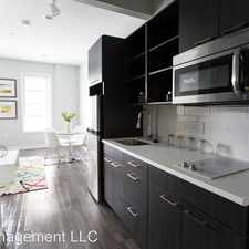 Rental info for 76 Franklin Street - 102 in the Institute Park area