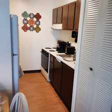 Rental info for Mad River Manor (62 Years Or Older, Income Limit Restrictions Apply)