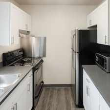 Rental info for Whitney Young Manor