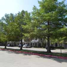 Rental info for Highlands Of Grand Prairie in the Grand Prairie area