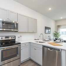 Rental info for 1002 N 2Nd Street in the North Philadelphia East area