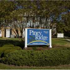 Rental info for Liberty at Piney Ridge
