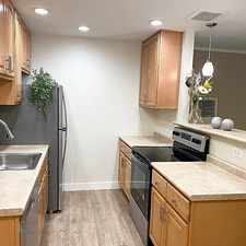 Rental info for The Garden Apartments in the The Old Quad area