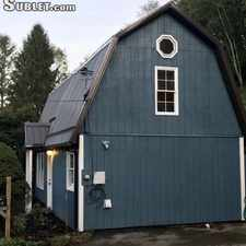 Rental info for $825 1 bedroom House in Upshur County