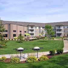 Rental info for Chaska Place Apartments