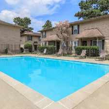 Rental info for Cedarwood in the Terrytown area