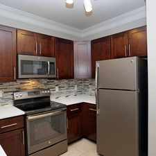 Rental info for Emerson at Cherry Lane