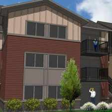 Rental info for Claxter Crossing in the Northgate area