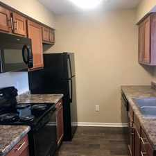 Rental info for Meadow Chase