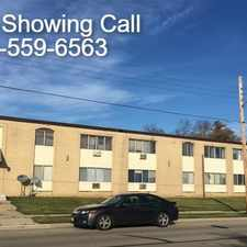 Rental info for Move in Ready 1 Bedoom