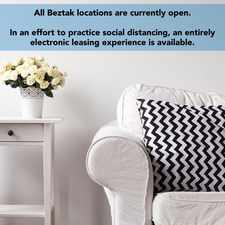 Rental info for Harlo Apartments