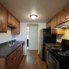 Rental info for Beard Ave Apartments