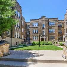 Rental info for 2210-22 Maple Ave.