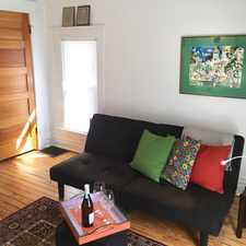 Rental info for Rose Place Properties