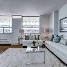 Rental info for 2335 Lake Shore Blvd West in the Mimico area