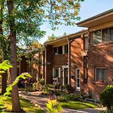 Rental info for Havenbrook Gardens in the Henry Farm area
