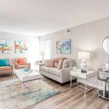 Rental info for Fieldpointe of St. Louis in the Maryland Heights area